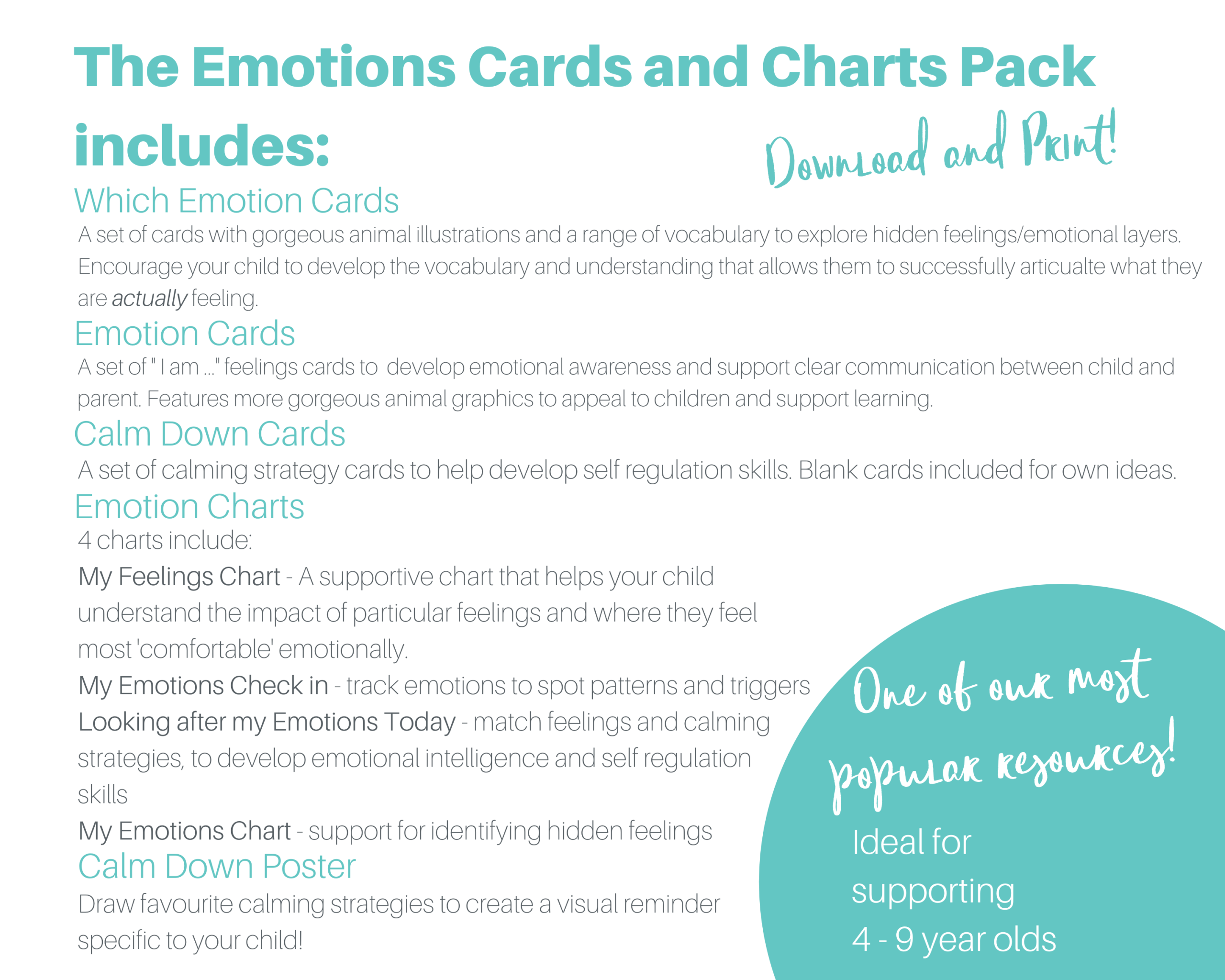 It is a picture of Emotions Chart Printable with anger feeling